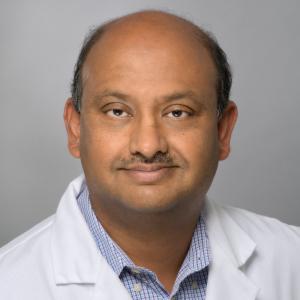 Dr-Rao(AVATAR)DSC_4096